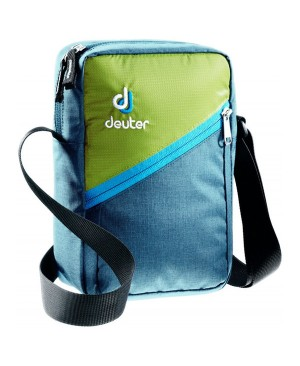 Сумка Deuter Escape II купить