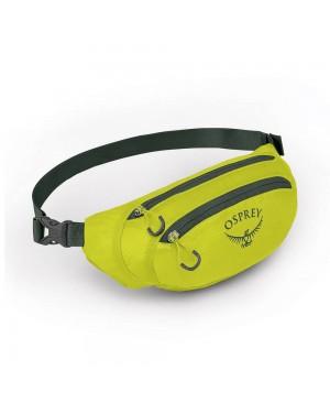 Поясная сумка Osprey UL Stuff Waist Pack купить