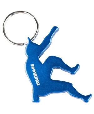 Брелок-открывашка Munkees 3493 Free Climber купить