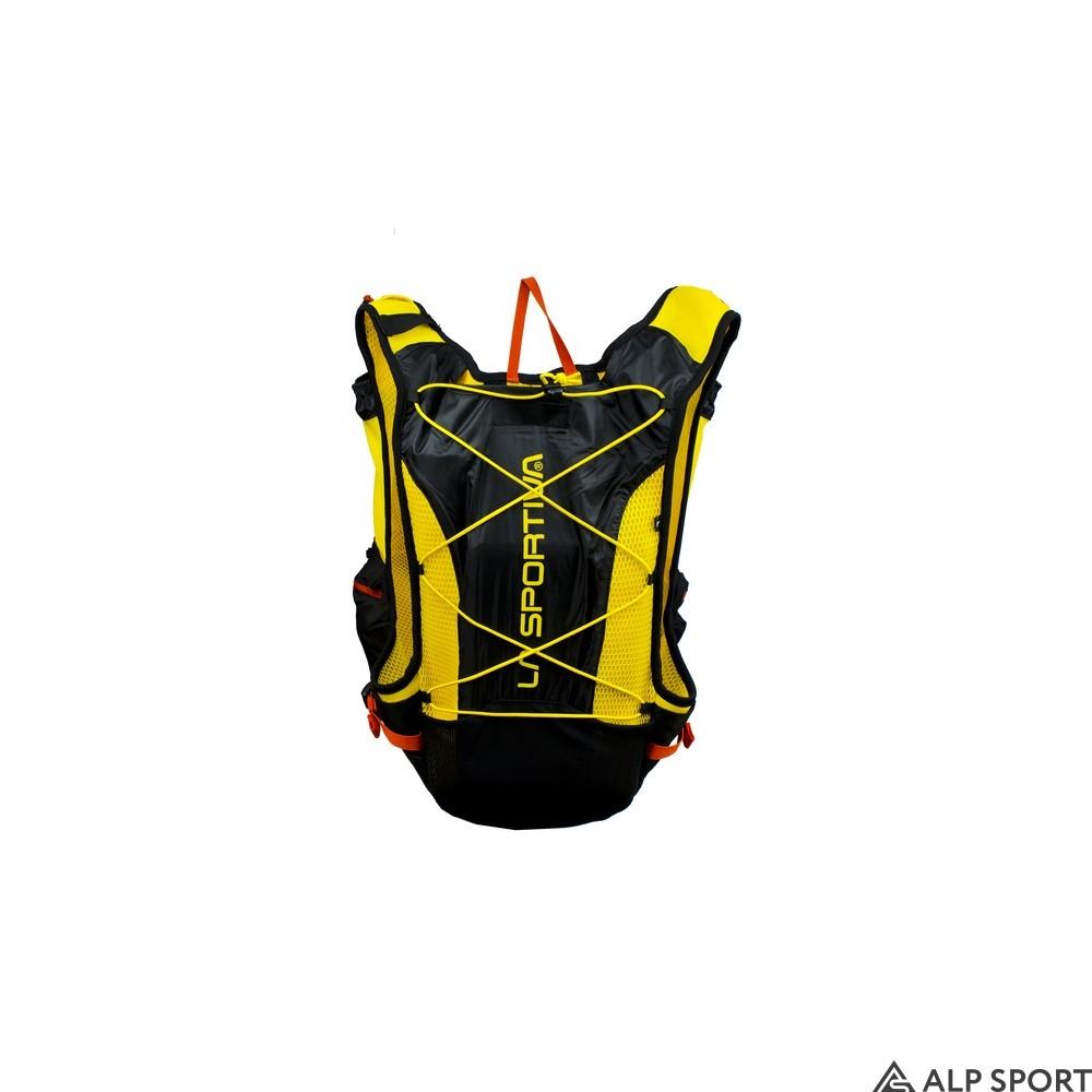 Беговой рюкзак La Sportiva Sky Vest купить