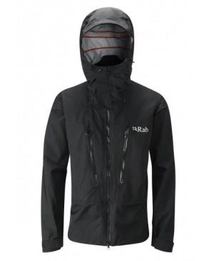 Куртка Rab Latok Jacket купить