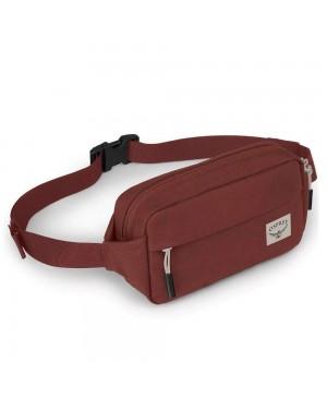 Поясная сумка Osprey Arcane Waist купить