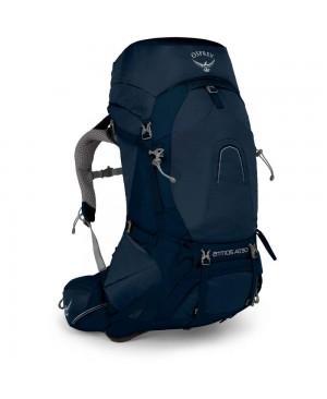 Рюкзак Osprey Atmos AG 50 купить