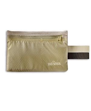 Кошелек Tatonka Flip In Pocket купить