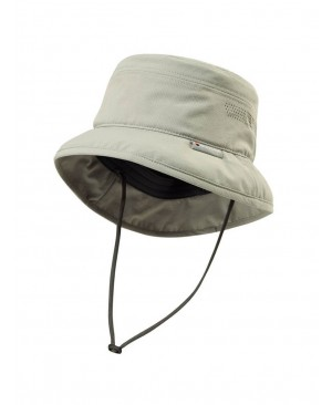 Панама Montane GR Sun Hat купить