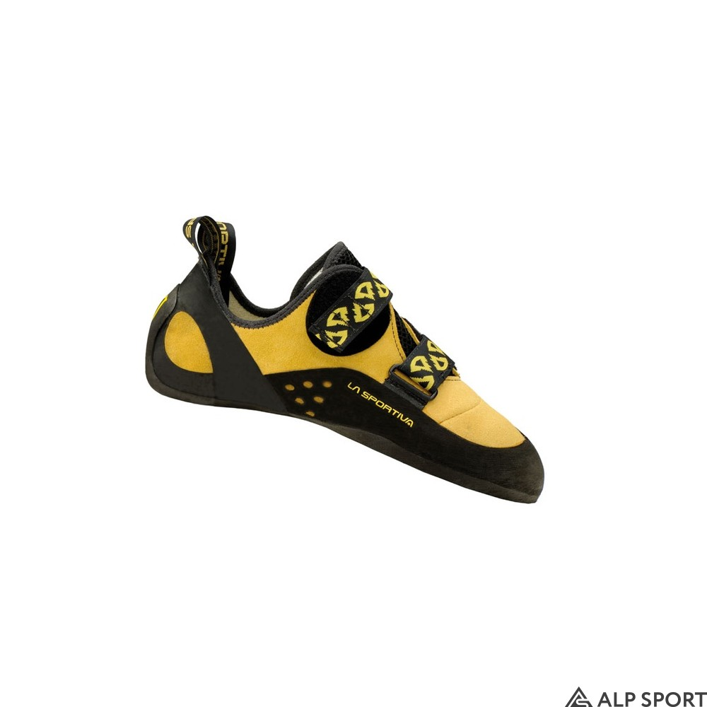 Скальные туфли La Sportiva Katana yellow