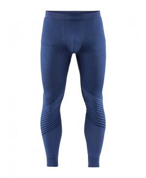 Термоштаны Craft Active Intensity Pants M купить