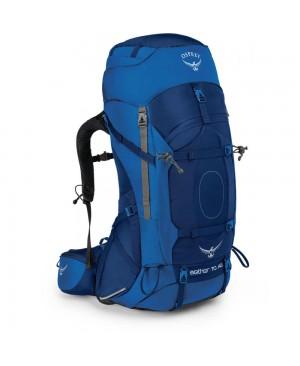 Рюкзак Osprey Aether AG 70 купить