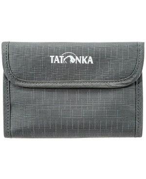 Кошелек Tatonka Money Box купить