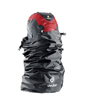 Чехол на рюкзак Deuter Flight Cover 90 купить