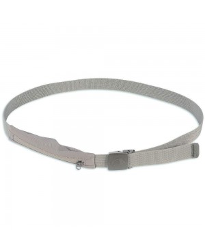 Ремень Tatonka Travel Lady Belt купить