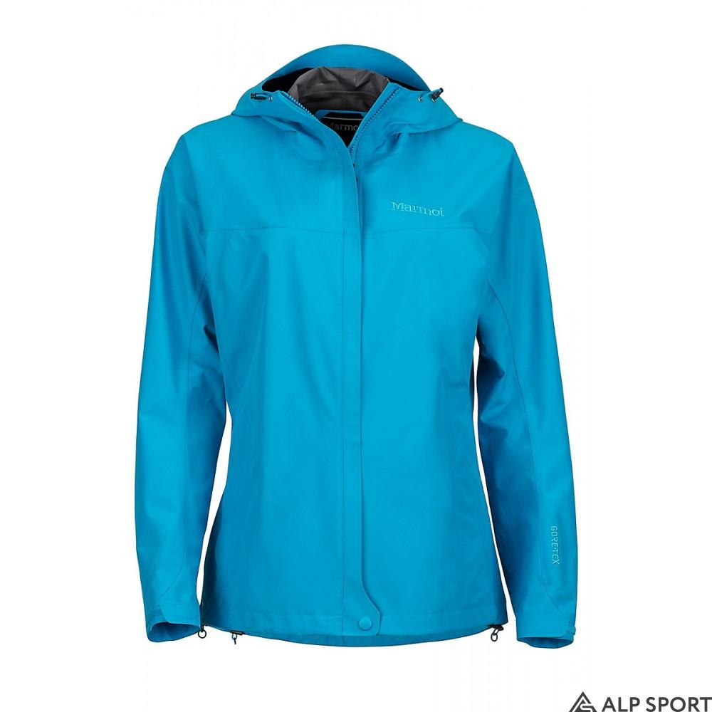 Куртка Marmot Wm's Minimalist Jacket купить
