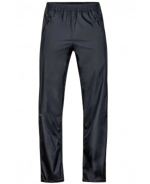 Штаны-самосбросы Marmot PreCip Full Zip Pant Long купить