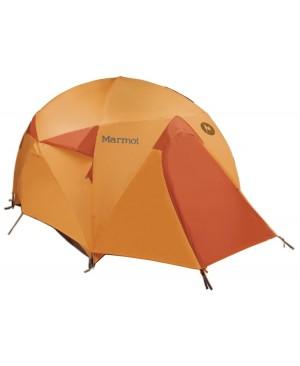 Палатка Marmot Halo 6P купить