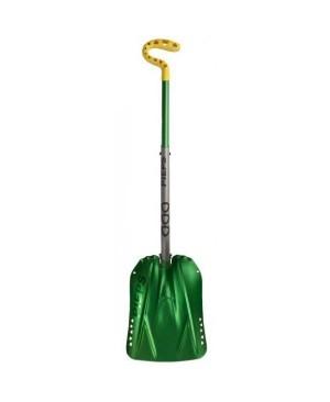 Лопата снеговая Pieps Shovel C660  купить