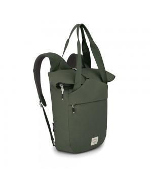 Рюкзак-сумка Osprey Arcane Tote Pack купить