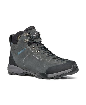 Ботинки Scarpa Mojito Hike GTX NEW купить