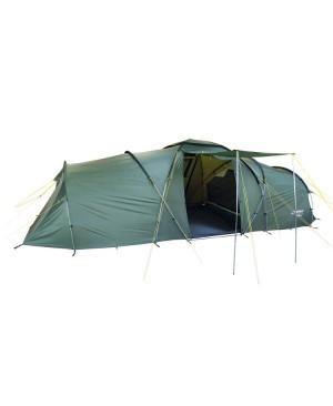 Палатка Terra Incognita Grand 8 купить