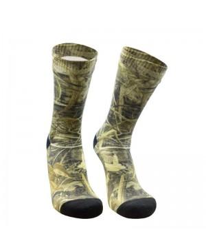 Носки водонепроницаемые Dexshell StormBLOK купить