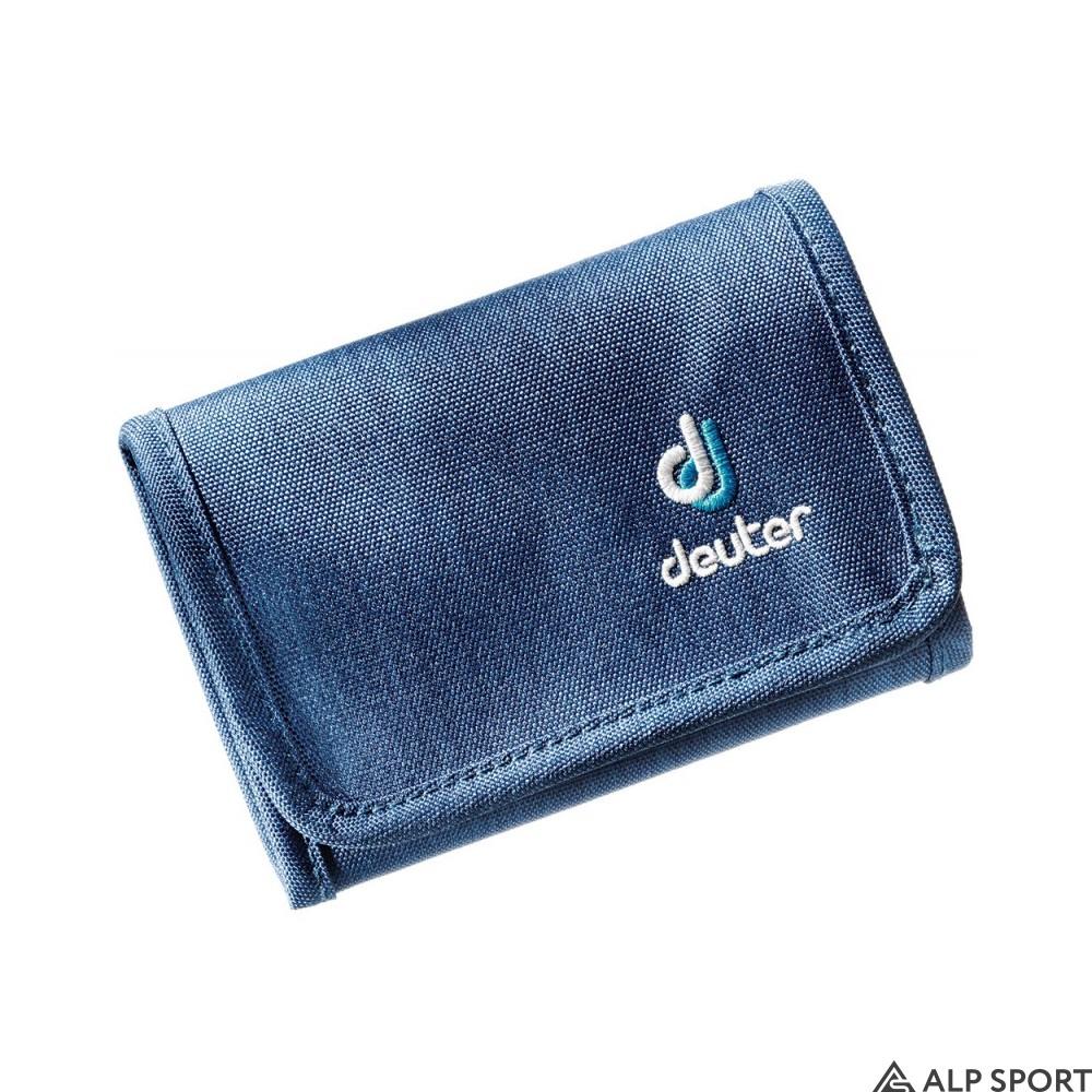 Гаманець Deuter Travel Wallet купити
