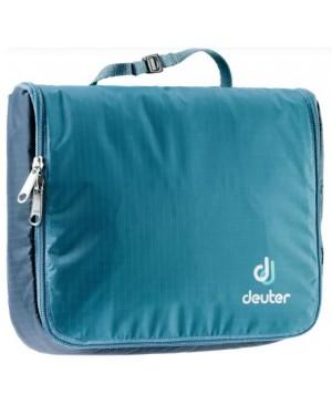 Косметичка Deuter Wash Center Lite I купить