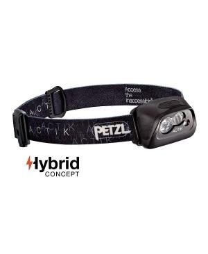 Налобный фонарь Petzl ACTIK купить