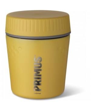Термос для еды Primus TrailBreak Lunch jug 0,4 л