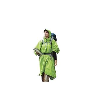 Плащ-пончо Sea To Summit Nylon Tarp Poncho купить