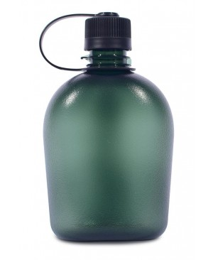 Фляга Pinguin Tritan Bottle Flask BPA-free 0.75 л купить