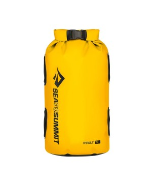 Гермобаул Sea To Summit Hydraulic Dry Bag купить