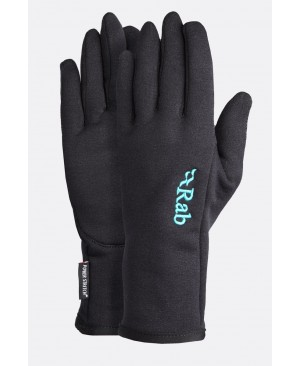 Перчатки Rab Women's Power Stretch Pro Glove купить