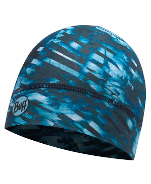 Шапка Buff COOLMAX 1 LAYER HAT купить