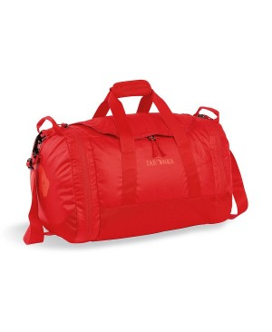 Дорожная сумка Tatonka Travel Duffle S купить