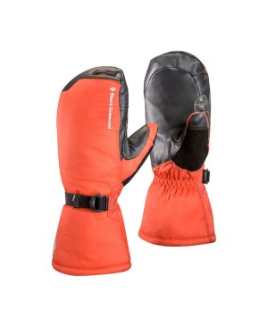 Перчатки Black Diamond Super Light Mitts купить