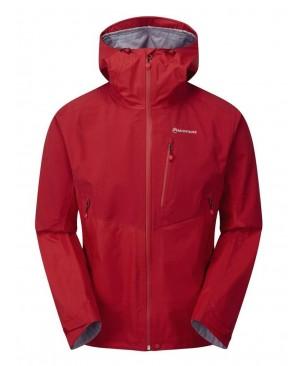 Куртка Montane Ajax Jacket купить