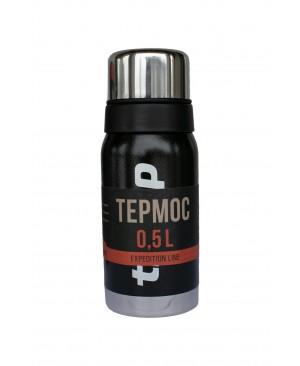 Термос Tramp Expedition Line 0,5 л купить