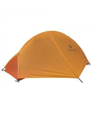 Палатка Marmot Eos 1P купить
