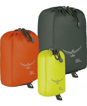Мешок Osprey Ultralight Stretch Mesh Sack купить
