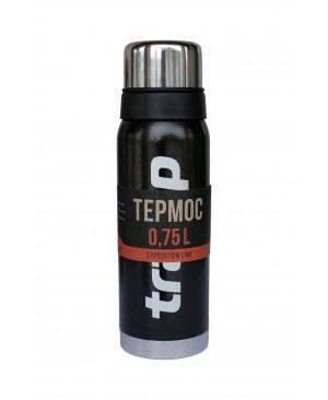 Термос Tramp Expedition Line 0,75 л купить