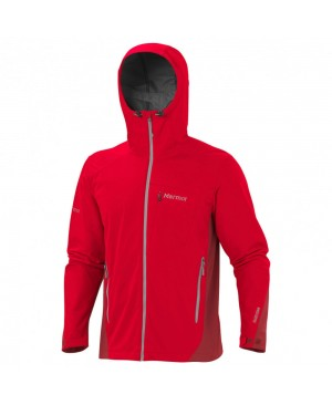 Куртка Marmot Men's Rom Jacket купить