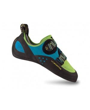 Скальные туфли La Sportiva Katana