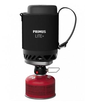 Система для приготовления пищи Primus Lite Plus Stove System купить