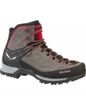 Ботинки Salewa MS MTN Trainer Mid GTX купить