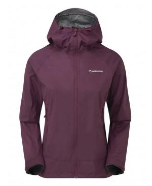 Куртка Montane Female Atomic Jacket купить