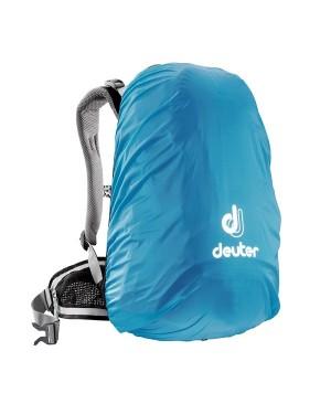 Чехол на рюкзак Deuter Raincover I купить