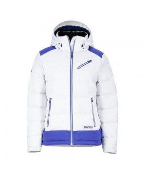 Куртка-пуховик Marmot Women's Sling Shot Jacket купить
