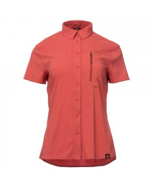 Рубашка Turbat Maya SS Wms купить