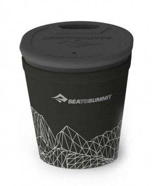 Термокружка Sea To Summit Delta Light Insulated Mug купити