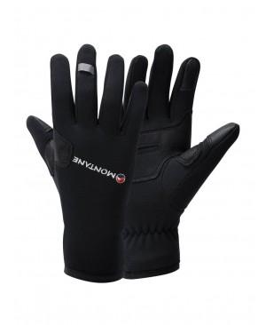 Перчатки Montane Iridium Glove купить