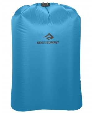 Гермовкладыш для рюкзака Sea to Summit Ultra-Sil Pack Liner купить